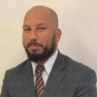 Wilfredo Guzman
